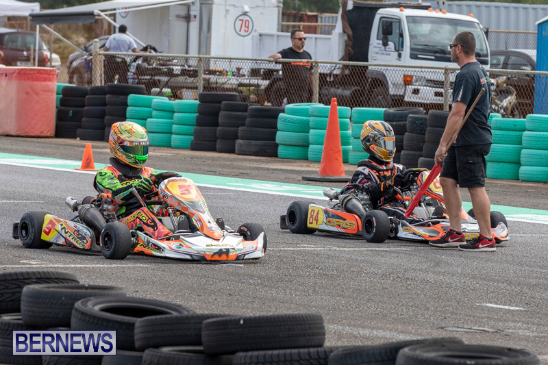 Bermuda-Karting-Club-racing-Southside-Motorsports-Park-March-3-2019-1426