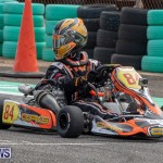 Bermuda Karting Club racing Southside Motorsports Park, March 3 2019-1432