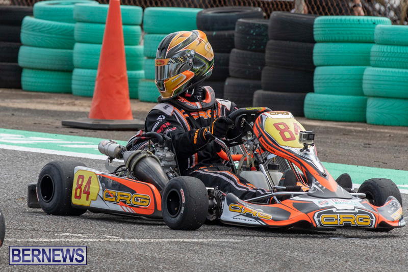 Bermuda-Karting-Club-racing-Southside-Motorsports-Park-March-3-2019-1432