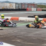 Bermuda Karting Club racing Southside Motorsports Park, March 3 2019-1436