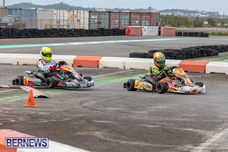 Bermuda-Karting-Club-racing-Southside-Motorsports-Park-March-3-2019-1436