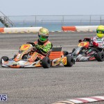 Bermuda Karting Club racing Southside Motorsports Park, March 3 2019-1452