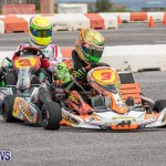 Bermuda Karting Club racing Southside Motorsports Park, March 3 2019-1456