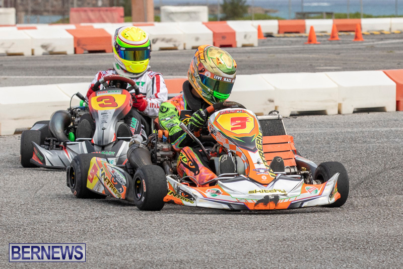 Bermuda-Karting-Club-racing-Southside-Motorsports-Park-March-3-2019-1456