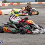 Bermuda Karting Club racing Southside Motorsports Park, March 3 2019-1461