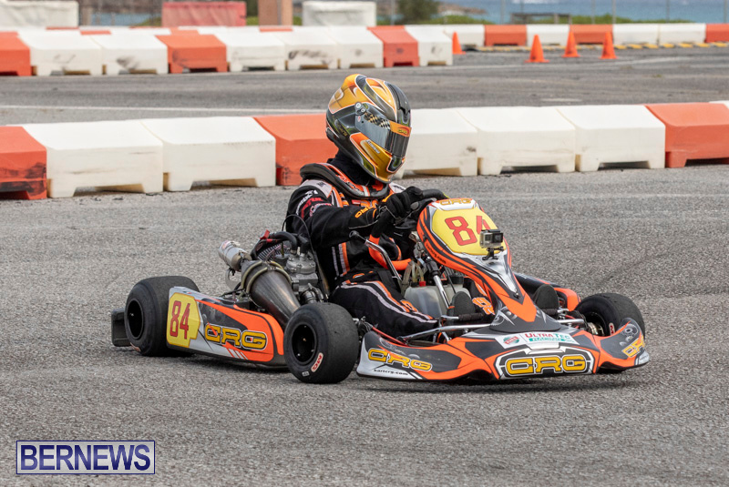 Bermuda-Karting-Club-racing-Southside-Motorsports-Park-March-3-2019-1467