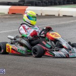 Bermuda Karting Club racing Southside Motorsports Park, March 3 2019-1478