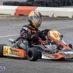 Bermuda Karting Club racing Southside Motorsports Park, March 3 2019-1481
