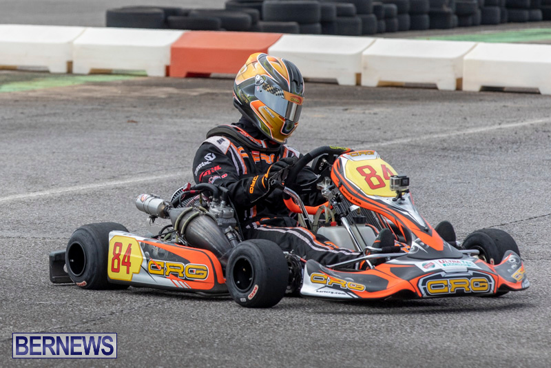 Bermuda-Karting-Club-racing-Southside-Motorsports-Park-March-3-2019-1481