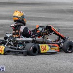 Bermuda Karting Club racing Southside Motorsports Park, March 3 2019-1487
