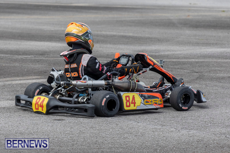 Bermuda-Karting-Club-racing-Southside-Motorsports-Park-March-3-2019-1487