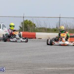 Bermuda Karting Club racing Southside Motorsports Park, March 3 2019-1492