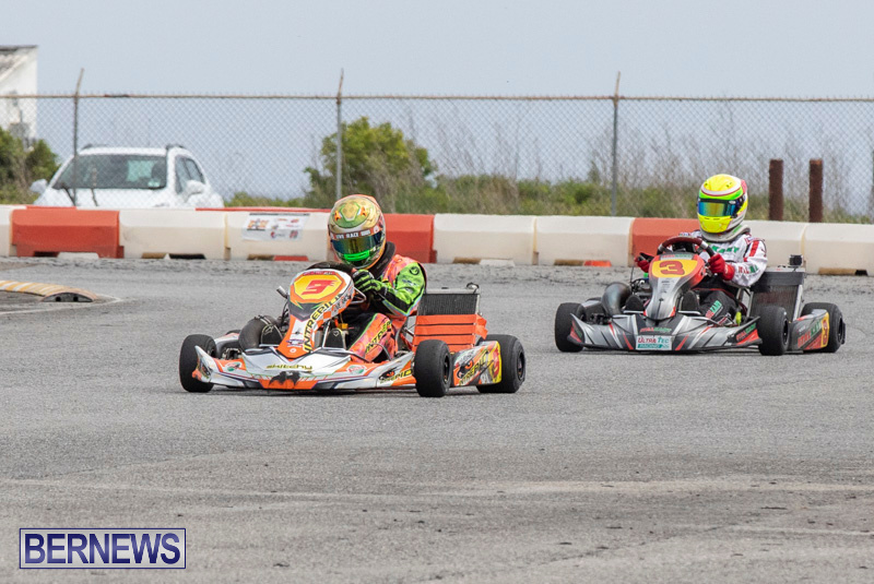 Bermuda-Karting-Club-racing-Southside-Motorsports-Park-March-3-2019-1494