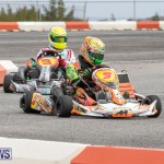 Bermuda Karting Club racing Southside Motorsports Park, March 3 2019-1498