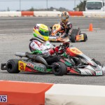 Bermuda Karting Club racing Southside Motorsports Park, March 3 2019-1502