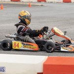 Bermuda Karting Club racing Southside Motorsports Park, March 3 2019-1508