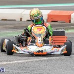 Bermuda Karting Club racing Southside Motorsports Park, March 3 2019-1516