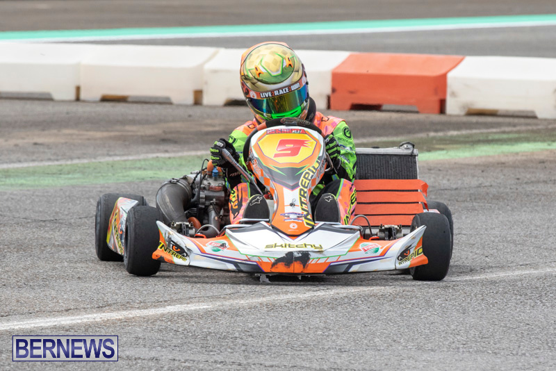 Bermuda-Karting-Club-racing-Southside-Motorsports-Park-March-3-2019-1516