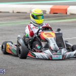 Bermuda Karting Club racing Southside Motorsports Park, March 3 2019-1520