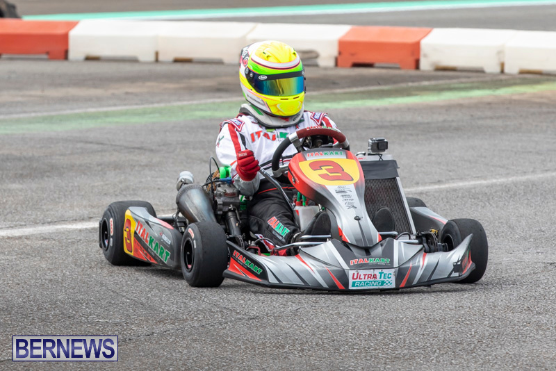 Bermuda-Karting-Club-racing-Southside-Motorsports-Park-March-3-2019-1520