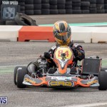 Bermuda Karting Club racing Southside Motorsports Park, March 3 2019-1522