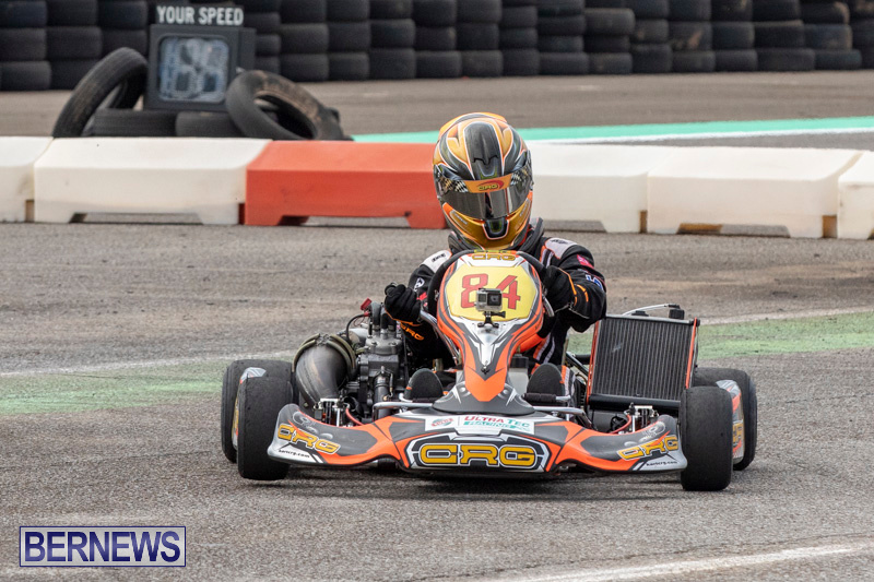 Bermuda-Karting-Club-racing-Southside-Motorsports-Park-March-3-2019-1522
