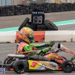 Bermuda Karting Club racing Southside Motorsports Park, March 3 2019-1570