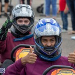 Bermuda Karting Club racing Southside Motorsports Park, March 3 2019-1588