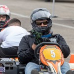 Bermuda Karting Club racing Southside Motorsports Park, March 3 2019-1599