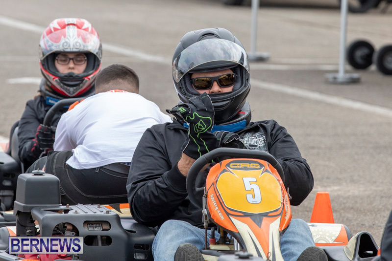 Bermuda-Karting-Club-racing-Southside-Motorsports-Park-March-3-2019-1599