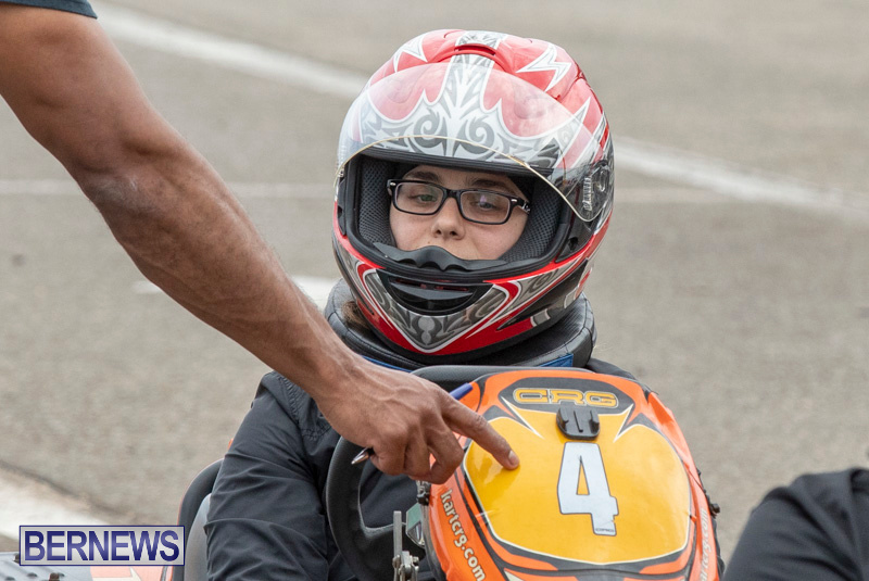 Bermuda-Karting-Club-racing-Southside-Motorsports-Park-March-3-2019-1602