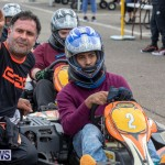 Bermuda Karting Club racing Southside Motorsports Park, March 3 2019-1615
