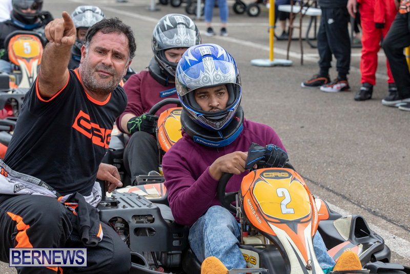 Bermuda-Karting-Club-racing-Southside-Motorsports-Park-March-3-2019-1615