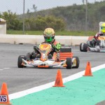 Bermuda Karting Club racing Southside Motorsports Park, March 3 2019-1621