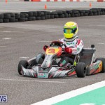 Bermuda Karting Club racing Southside Motorsports Park, March 3 2019-1626