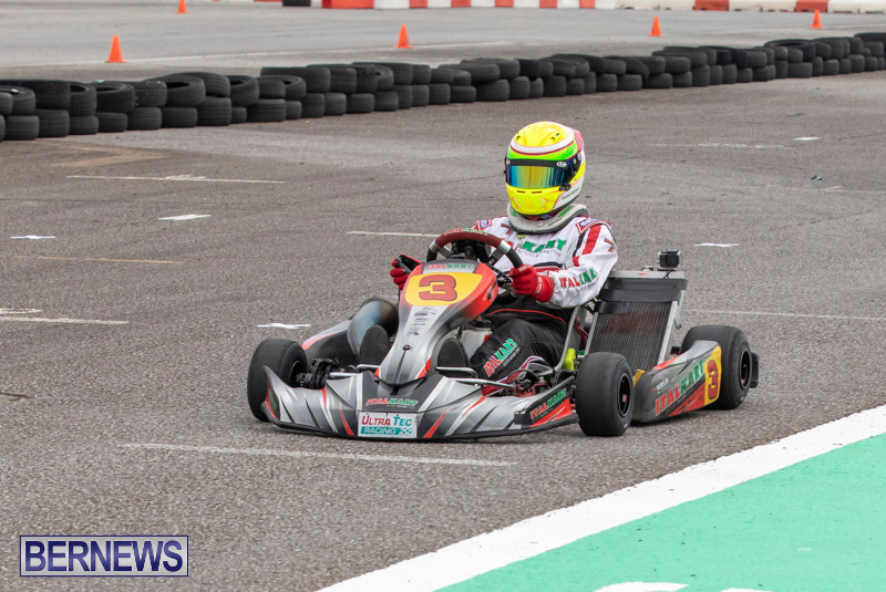Bermuda-Karting-Club-racing-Southside-Motorsports-Park-March-3-2019-1626