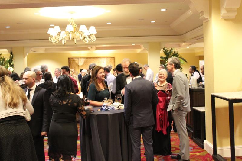 Bermuda Principles Impact conference Feb 2019 (4)