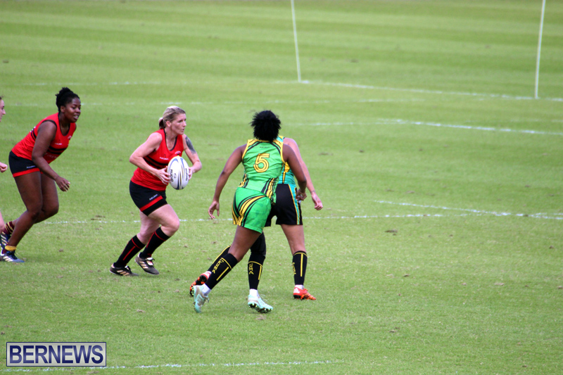 Bermuda-Rugby-League-March-2-2019-1