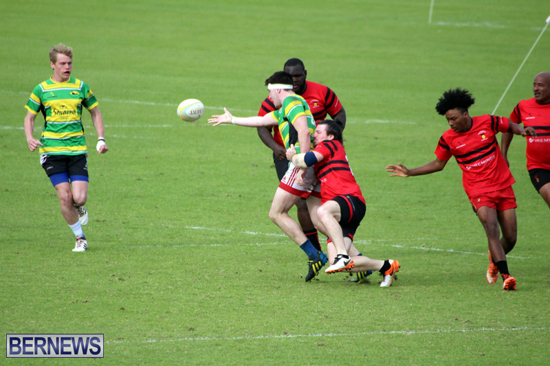 Bermuda-Rugby-League-March-2-2019-10