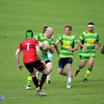 Bermuda Rugby League March 2 2019 (11)