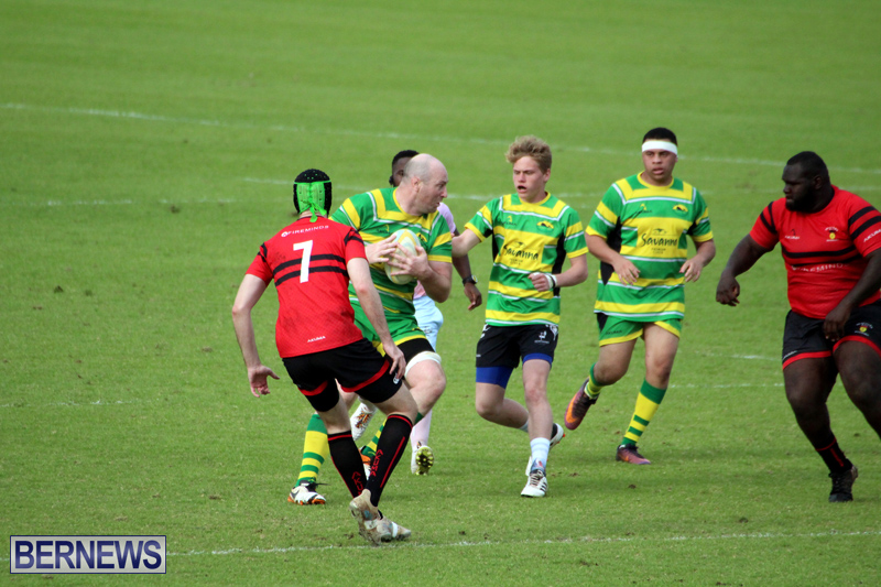 Bermuda-Rugby-League-March-2-2019-11