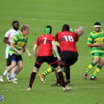 Bermuda Rugby League March 2 2019 (12)
