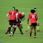 Bermuda Rugby League March 2 2019 (13)