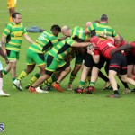 Bermuda Rugby League March 2 2019 (15)
