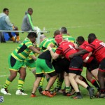 Bermuda Rugby League March 2 2019 (16)