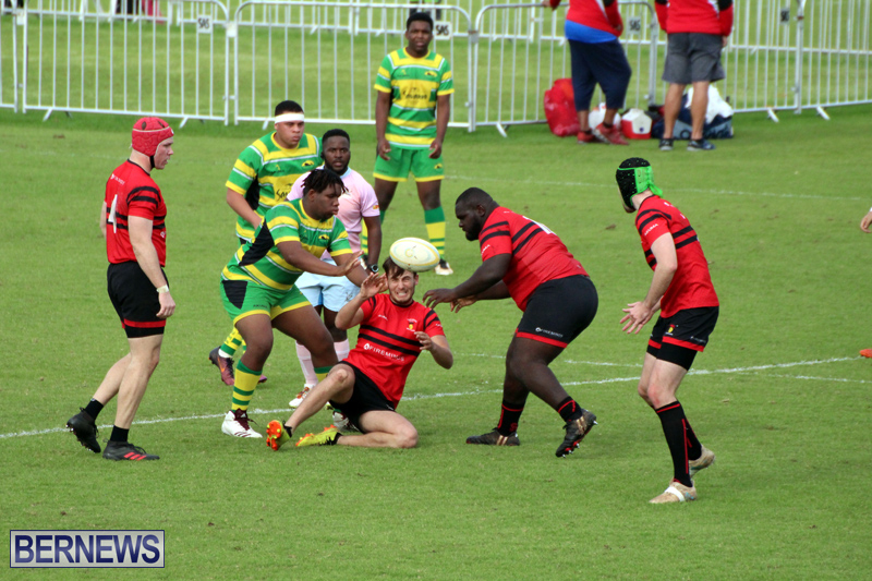 Bermuda-Rugby-League-March-2-2019-17