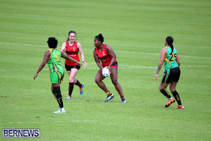 Bermuda-Rugby-League-March-2-2019-2