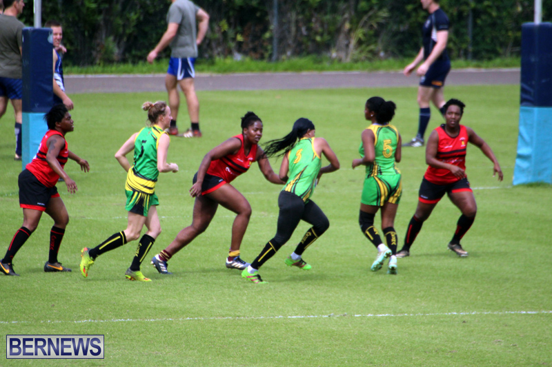Bermuda-Rugby-League-March-2-2019-8