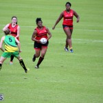 Bermuda Rugby League March 2 2019 (9)