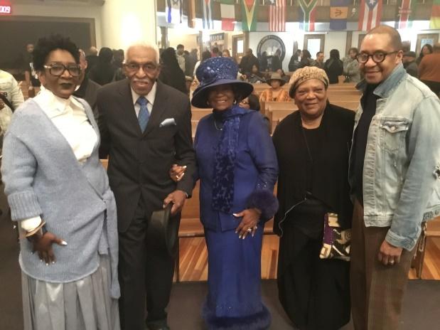 Black Women's Book Festival March 2019 (6)